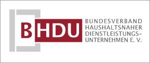 logo-bhdu
