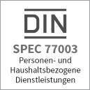 logo-din