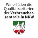 logo-verbraucherzentrale